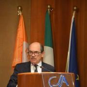 Federico Cafiero de Raho, Procuratore nazionale antimafia