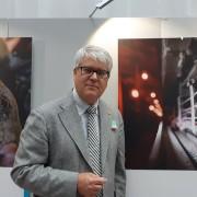 Roberto Bennati, Vicepresidente LAV