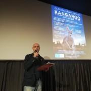 Simone Pavesi, responsabile LAV Moda Animal free, presenta il documentario