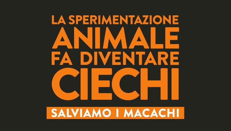 #CIVEDIAMOLIBERI: sabato 12 ottobre manifestazione a Torino