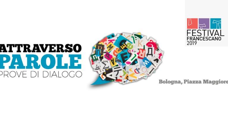 Dialogo e sostenibilità all'11° Festival Francescano di Bologna
