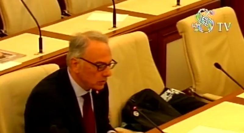 LAV al Senato: stop fondi pubblici ai circhi con animali, subito Legge delega