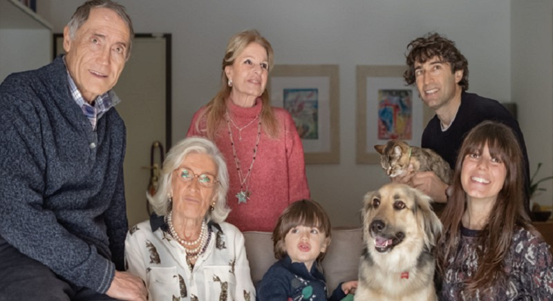 Buone notizie: Senato approva aumento delle spese veterinarie detraibili