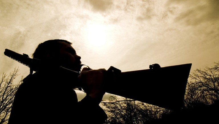 """""""Milleproroghe"""": no a emendamenti Lega e FI per deregulation sulla caccia"""