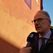 Gianluca Felicetti, Presidente LAV ai microfoni di TGR Rai