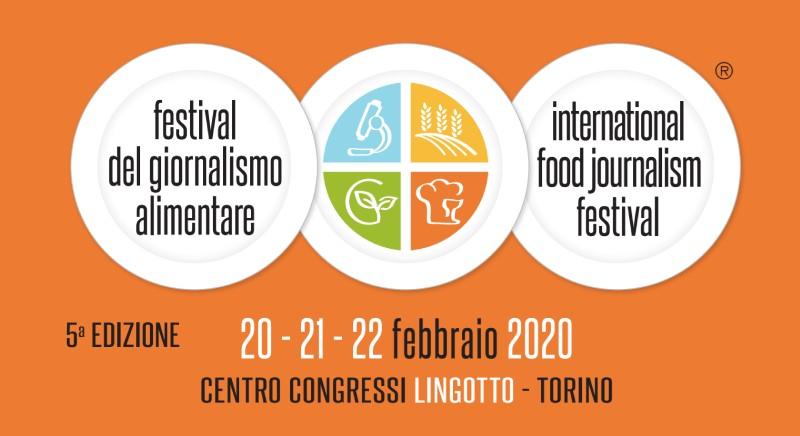 Nostre inchieste su fabbriche animali al Festival del Giornalismo alimentare