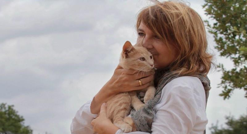 Testamento per gli animali: LAV a Como sabato 29 febbraio.Partecipa all'evento!