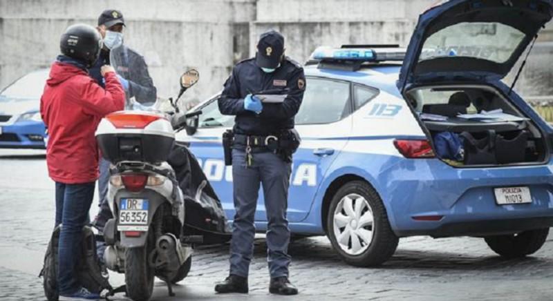 Foto: Corriere.it
