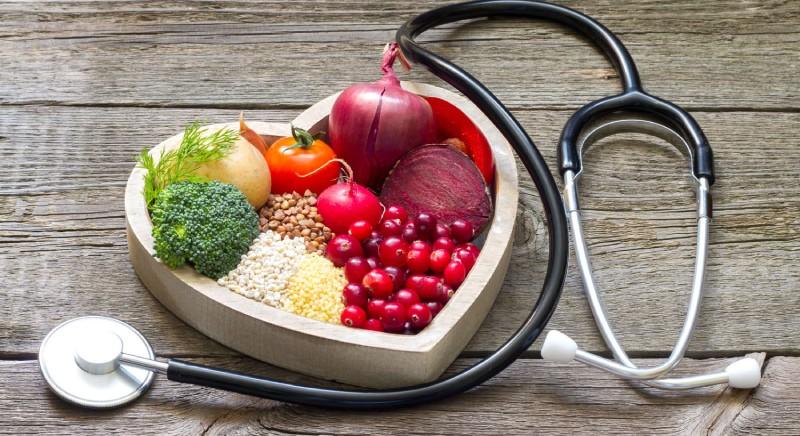Limitare l'infiammazione alimentare per difendersi dal Covid-19