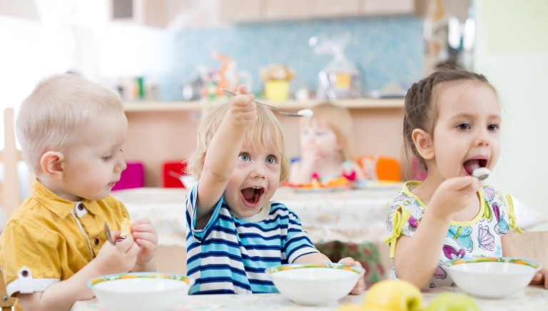 Ministero Salute conferma: nessun certificato per pasti vegan nelle mense