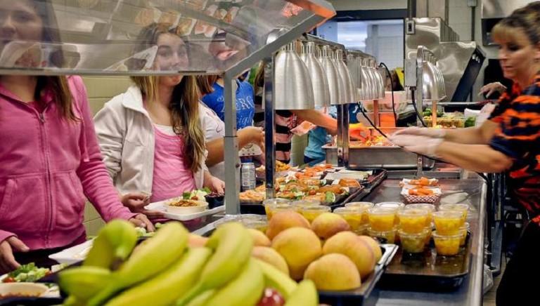 Nuovi Criteri Ambientali Minimi per la ristorazione: le nostre proposte