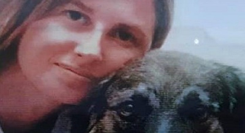 """""""Il vero amore ha la coda"""": in ricordo di Debora Guido sterilizzati 60 gatti a Bari"""