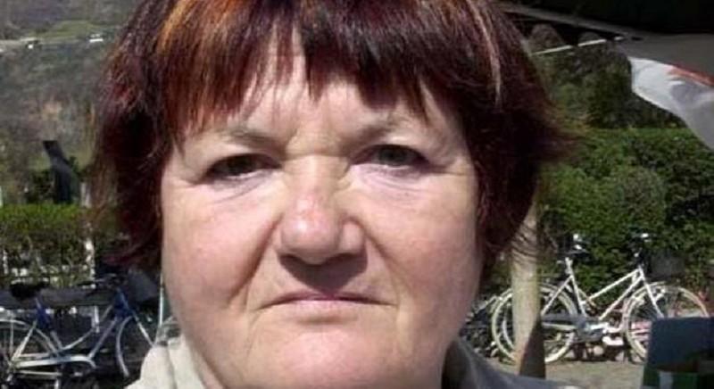 Addio a Ester Valzolgher, 36 anni alla guida di LAV Bolzano