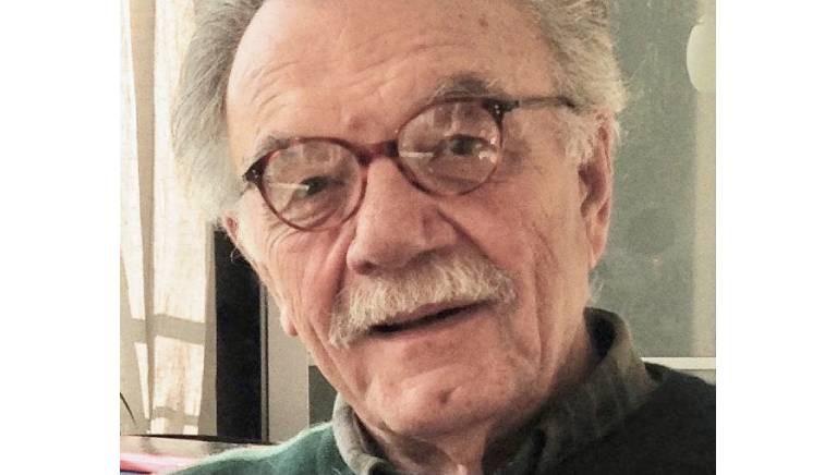 A Franco Travaglini, rivoluzionario gentile. Anche per gli animali