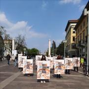 LAV Bergamo