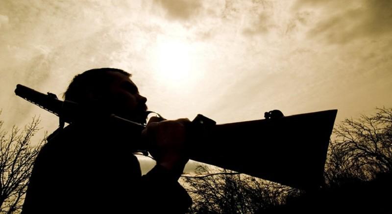 Aviaria: chiediamo al Governo di vietare la caccia agli uccelli migratori