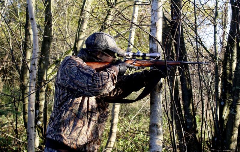 Referendum per l'abolizione della caccia. La posizione della LAV