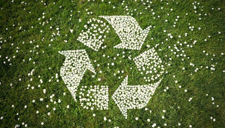 'Oltre le apparenze', per una corretta gestione del rifiuto organico