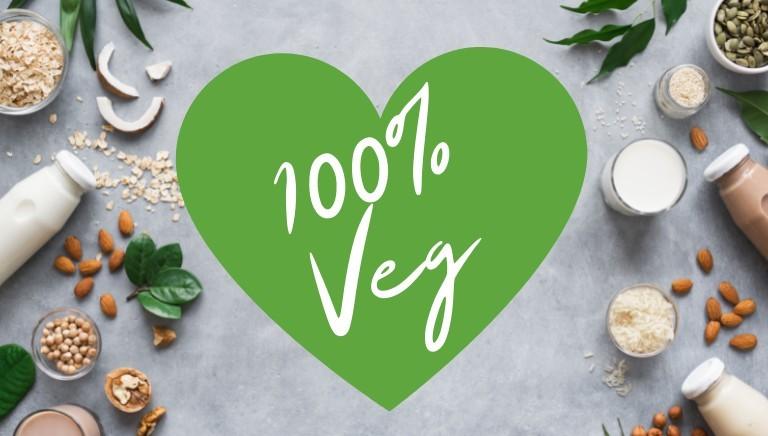 Programmi scolastici UE: Commissione favorisca bevande 100% vegetali!