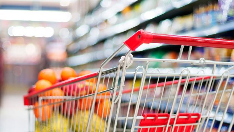 Rapporto Coop 2021, Food Revolution nei consumi degli italiani: cibi vegan sempre piu' forti