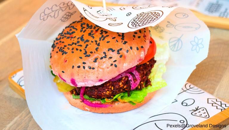 World Food Day: cresce il mercato vegan, segnale di cambiamento positivo!