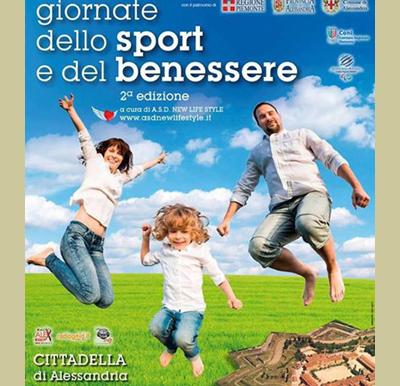 Sport e benessere in Cittadella: la LAV c'è