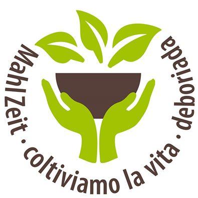 Lav Bolzano aderisce al progetto Mahlzeit - Coltiviamo la vita - deborada