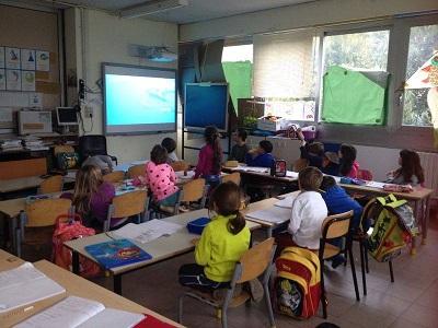 Il Settore Educazione di LAV Roma produce numeri da record