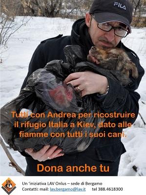#TutticonAndrea