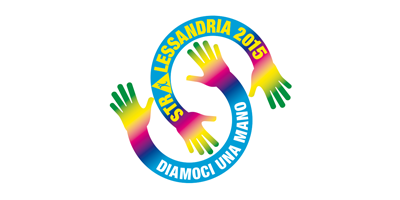 StrAlessandria 2015