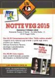 NOTTE VEG 2015