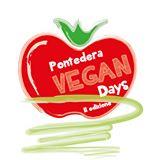 Pontedera Vegan Days