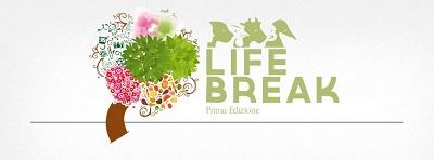 LIFE BREAK 2015