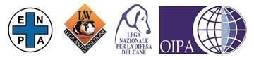 Comunicato stampa LAV, ENPA, LNDC, OIPA
