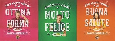 Cena vegan con LAV Roma il 29dicembre 2016 alle 20.00 al ristorante Ma Và