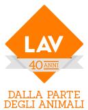 Elezione membri CD sede provinciale LAV Roma