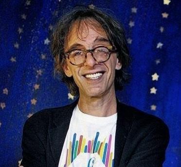 40 anni LAV, due domande a… Massimo Guastini di Cookies ADV