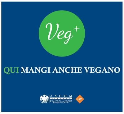 Veg+ 2019