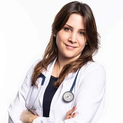 """""""E le proteine?"""" - Incontro con la dott.ssa Silvia Goggi"""